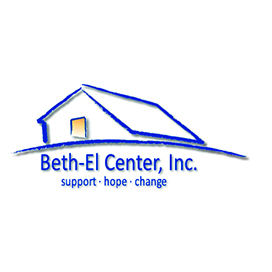 Beth-el Center Milford